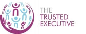 The Trusted Executive Foundation - logo