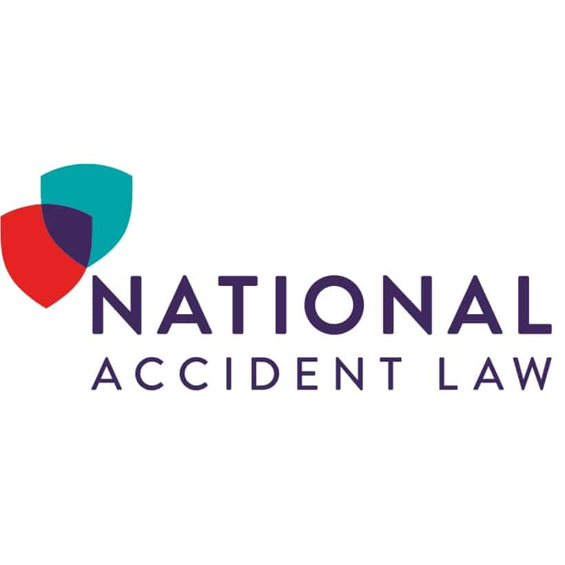 National Accident Law logo